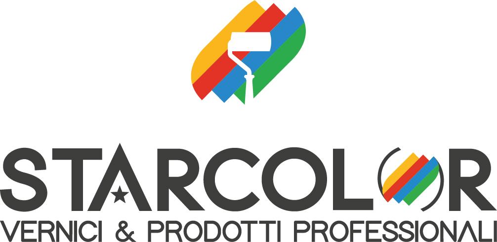 Logo Starcolor