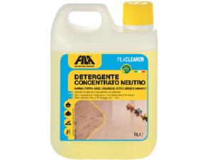 Detergente neutro per pavimenti Filacleaner